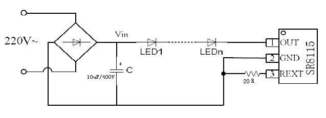 thinki semiconductor product showcase