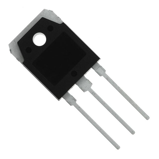 2sc2625 transistor